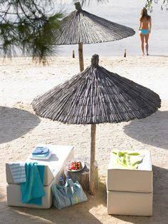 Ekies All Senses Resort -