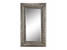 Shop for Stein World Framed Mirror, 12892, and other Living Room Mirrors at Stein World in Memphis, TN.
