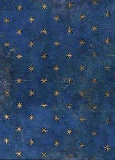 Giotto, detail of th