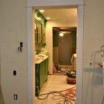 Fancy But Easy DIY Door Trim Design (Plus Seven Design Variations And How To Create Them)