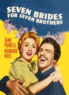 film, musicals, favorit music, brides, book, brother, favorit movi, classic, thing
