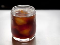 Whats Your Iced Coffee Method?