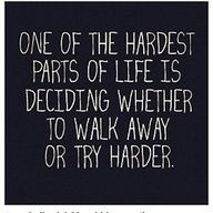 fitness exercises, life lessons, motivation quotes, thought, try harder