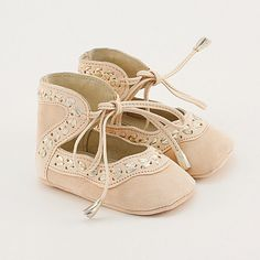 babi shoe, leather shoes, baby shoes, peach pink