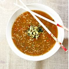 Maine Dishes, Hot Sour, Food Favorite Recipe, Complete Meals, Soups ...