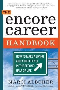 books, the game, worth read, book worth, baby boomers, encor career, career handbook, hous, book reviews