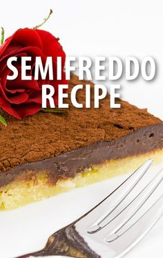 Actor Michael Ealy from Think Like A Man, Too came by The Chew to help Carla Hall and Daphne Oz makes a special Chocolate Peanut Butter Semifreddo recipe. http://www.recapo.com/the-chew/the-chew-recipes/chew-michael-ealy-chocolate-peanut-butter-semifreddo-recipe/