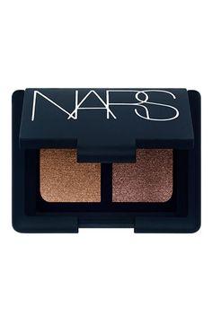 NARS Duo Eyeshadow   Nordstrom
