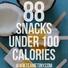 88-100-calories