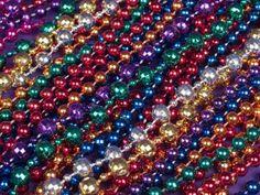 memory crafts, gras bead, craft ideas, bead crafts