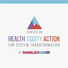 projects Archive - Families Usa