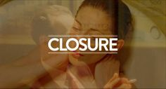 Trailer for Closure, a film by Enrico Poli, starring Marco Gambino and Valeria Vereau. Contribute to our Indiegogo campaign to finish the film: http://igg.me/at/closure.