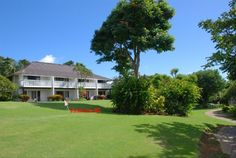 Condo vacation rental in Poipu from VRBO.com! #vacation #rental #travel #vrbo