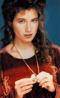 Picture of Amy Grant