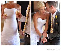 Cancun Wedding : Adam + Laura - Jasmine Star Photography Blog