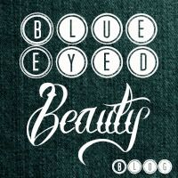 Blue Eyed Beauty Blog. An apostolic pentecostal blog. #blogs