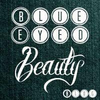 Blue Eyed Beauty Blog. An apostolic pentecostal blog. #blogs