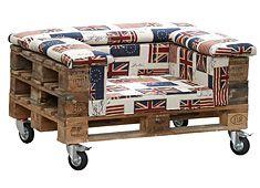 Decoracion on pinterest distressing painted furniture - Muebles reciclados vintage ...