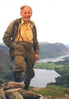 All vegans are indebted to the late Donald Watson, founder of the Vegan Society who invented the word 'vegan' to identify a lifestyle that abstains from the use of all animal products. Watson started promoting veganism in the 1940s and continued his devoted work until his death at the age of 95.