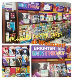 Back to School is the perfect time to celebrate life's little moments. Show Your Love with Cards for Kids using Hallmark Kid Posters | Hydrangea Hippo http://buff.ly/1nm64Ly #shop #collectivebias #kidscards