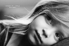 photographi inspir, inspiration, candid photographi, excel candid, candid family photography