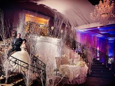 Aria in Prospect, Connecticut is newly built and truly amazing wedding venue.  It is nestled high above, and surrounded by manicured gardens and breathtaking views,