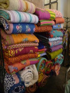 Textiles on pinterest indian textiles textiles and for John derian dry goods