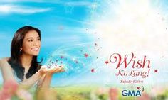 Wish Ko Lang Gma7 8/24/2013,  watch here http://pinoytambayanan.com/wish-ko-lang-gma7-8242013