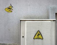 street_art_french_oakoak_7