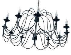 modeles de suspension on pinterest pendant lamps merlin and pendant lights. Black Bedroom Furniture Sets. Home Design Ideas