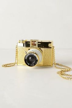 Lomography Diana F+ Mini Camera