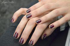 Rebecca Minkoff Fall / Winter 2014 Nails