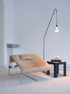 Slowride by Claesson Koivisto Rune available at Property Furniture. http://propertyfurniture.com/collection/seating/slowride-armchair/