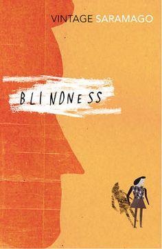 Blindness, Saramago