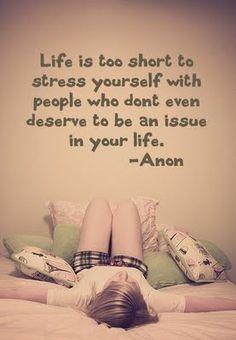 True!~