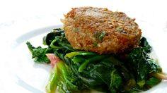 Burger di lenticchie – Vegan blog – Ricette Vegan – Vegane – Cruelty Free