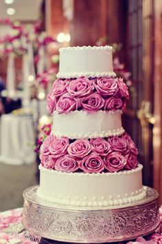 big cakes, pink roses, white roses, purple flowers, flower cakes, red roses, wedding cakes, white cakes, purple roses