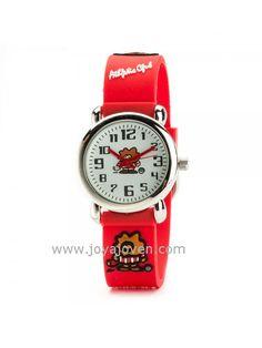 Reloj_Oficial_Athletic_Club_RE01AC06N