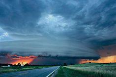cowgirl parti, storm chaser, amaz, cloud, weather, natur, beauti, storms, photographi