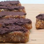 #Quinoa   #Protein  Bars are THE BEST!!