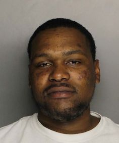 Jared Wilson, 25, 23 East 6th Street Pottstown, is wanted by Pottstown Police on charges of DUI and failure to appear. If you know his whereabouts contact Pottstown Police at 610-970-6570. Posted 11/13/14