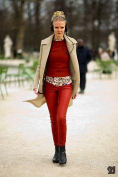 Le-21eme-Arrondissement-Adam-Katz-Sinding-Paris-Fashion-Week-Paris-France-New-York-Street-Style-Fashion-Blog-22