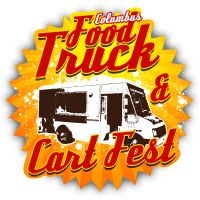 Columbus Food Truck Fest ~ July 13, 2012 ~ All proceeds benefit The Ronald McDonald House Charities of Central Ohio! ~ Columbus, Ohio