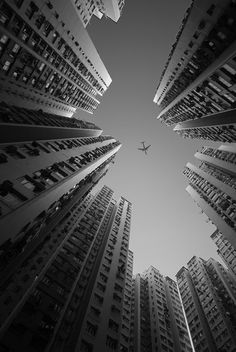 airplan, architectur, observ photographi, clark lam, clarks, photographi life, art form, grey play