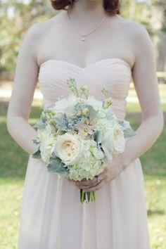 bridesmaid bouquets 4