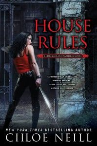house_rules to be released in the next 5 days, can't wait! (1/29)