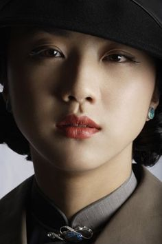 tang wei from lust caution