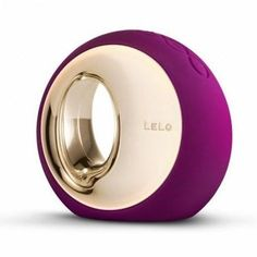 Lelo Ora Vibrator (High End)