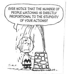Love Peanuts.