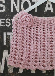 DSCN1717-Crochet Poncho-pattern diagram